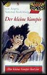der kleine vampir hörspiel